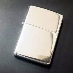 画像1: zippo 2005年製造
