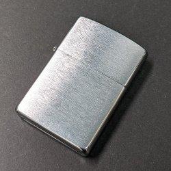 画像1: zippo  2004年製造#200 新品未使用 [Z-r-170]